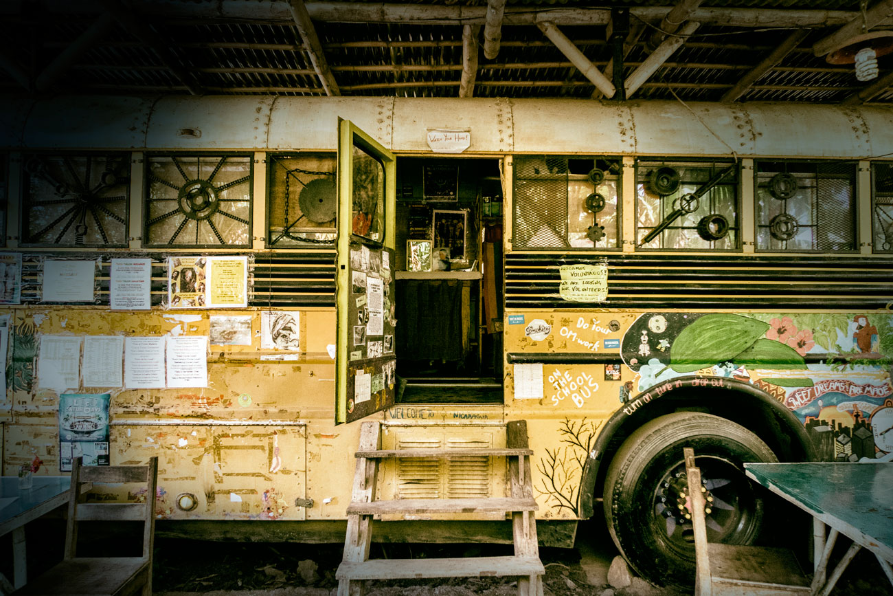 bushop-199