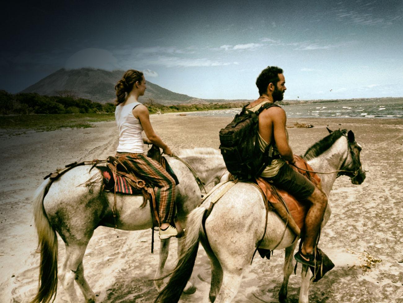 equitazione4