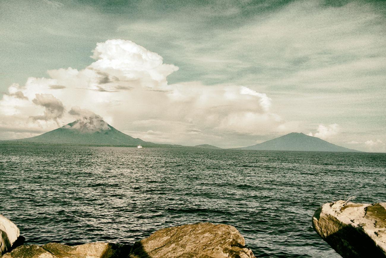 isola2